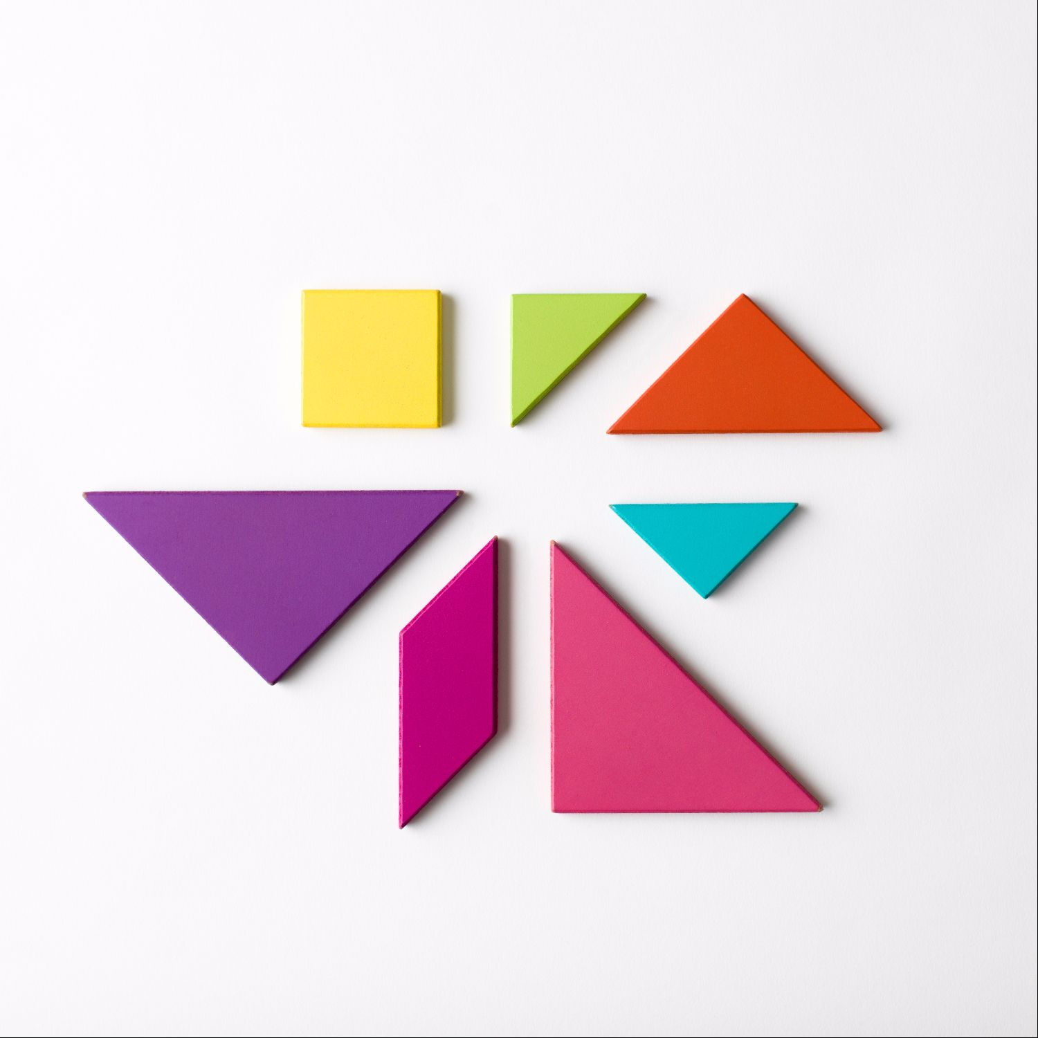 Creative Triangles />    </div>       <!-- DETAILS -->     <div class=